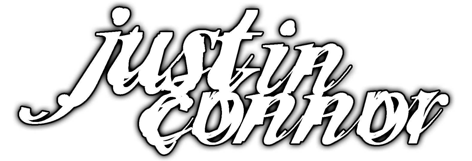Justin Connor