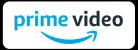 Prime Video Button_Black_Thin