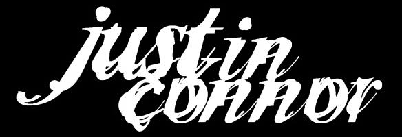 cropped-JC-Logo_27.png